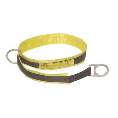 2m-Tie-Off-Adaptor-400x400