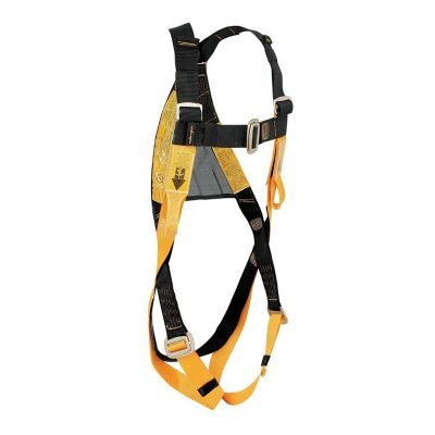 B-Safe-Basic-Fall-Arrest-Harness-400x400