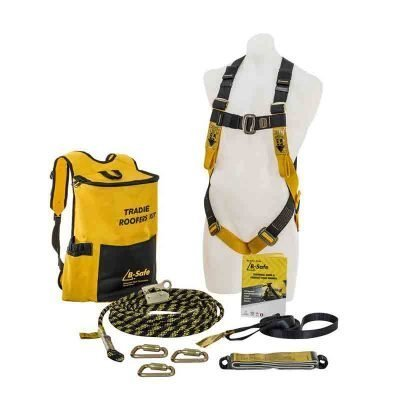 B-Safe-Tradie-Roofers-Kit-400x400