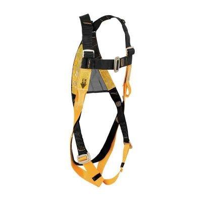 BSAFE-Full-Body-Harness-400x400