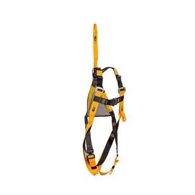 BSAFE-Full-Body-Harness-FR-400x400