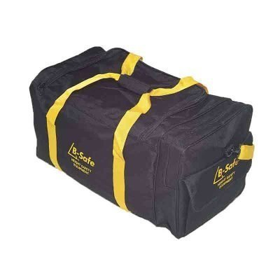 BSAFE-Gear-Bag-Large-400x400