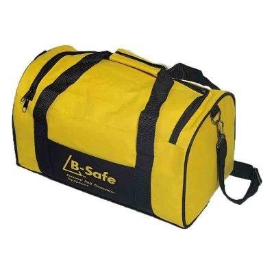 BSAFE-Medium-Personal-Gear-Bag-400x400