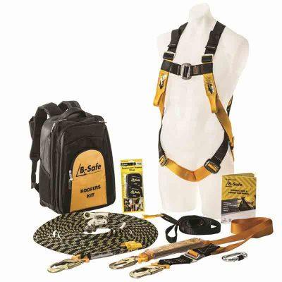 BSAFE-Professional-Roofers-Kit-400x400