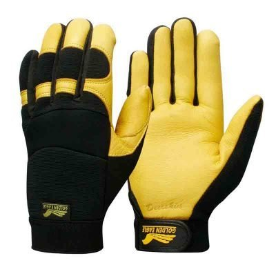 Beaver-Golden-Eagle-Glove-400x400