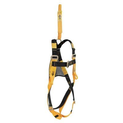 Confined-Space-Harness-400x400