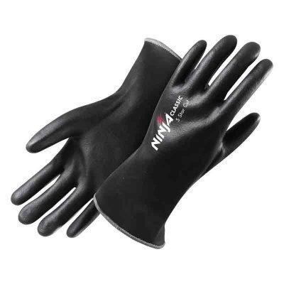 Ninja-Star-Liquid-Proof-Work-Gloves-400x400