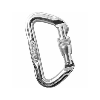 OMEGA-Pacific-Screw-Lock-Alloy-Carabiner-400x400