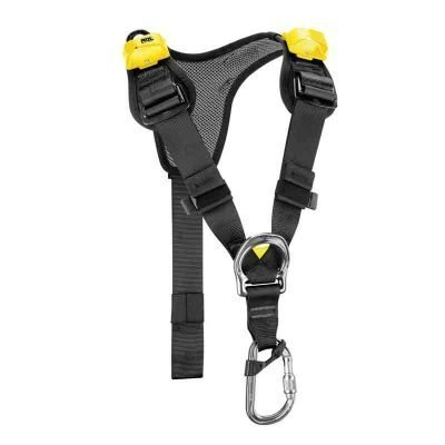Petzl-Top-Chest-Harness-400x400