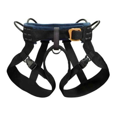 Black-Diamond-Bod-Harness-400x400
