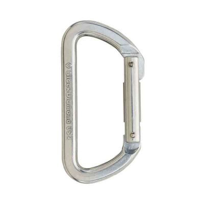 Black-Diamond-Light-D-Carabiner-400x400