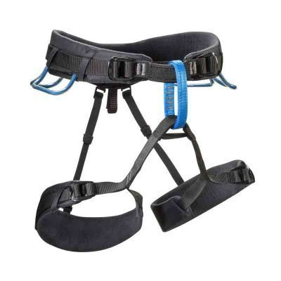Black-Diamond-Momentum-DS-Harness-400x400