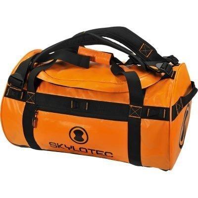 Skylotec Bags