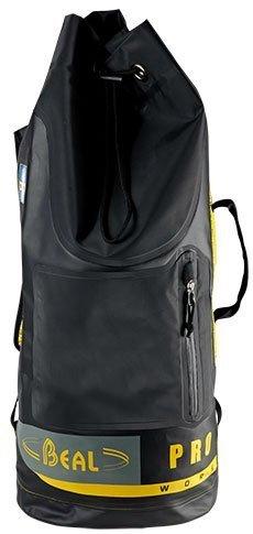 Beal Bags
