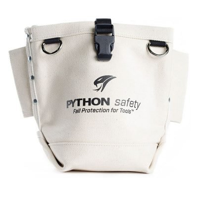Python-Safety-Utility-Pouch-1-400x400