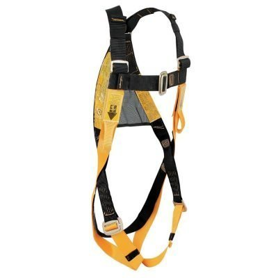 Harness - height safety equipment