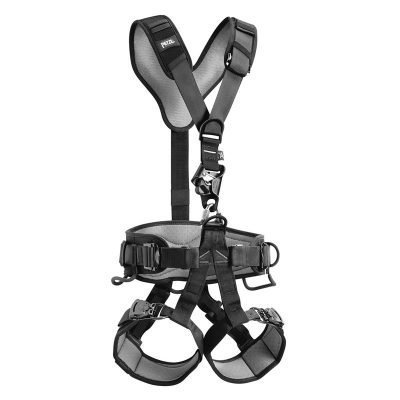 Petzl Harness