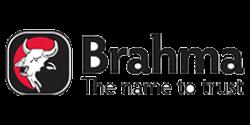 brand_logo_brahma
