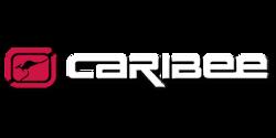 brand_logo_caribee