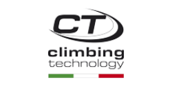 brand_logo_ct-climbing