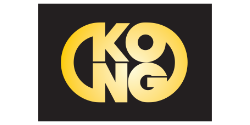 brand_logo_kong