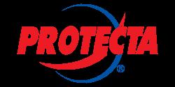 brand_logo_protecta