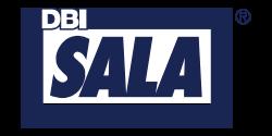brand_logo_sala