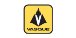 brand_logo_vasque
