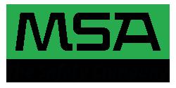 brand_logo_msa