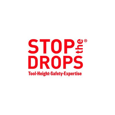Stop the Drops