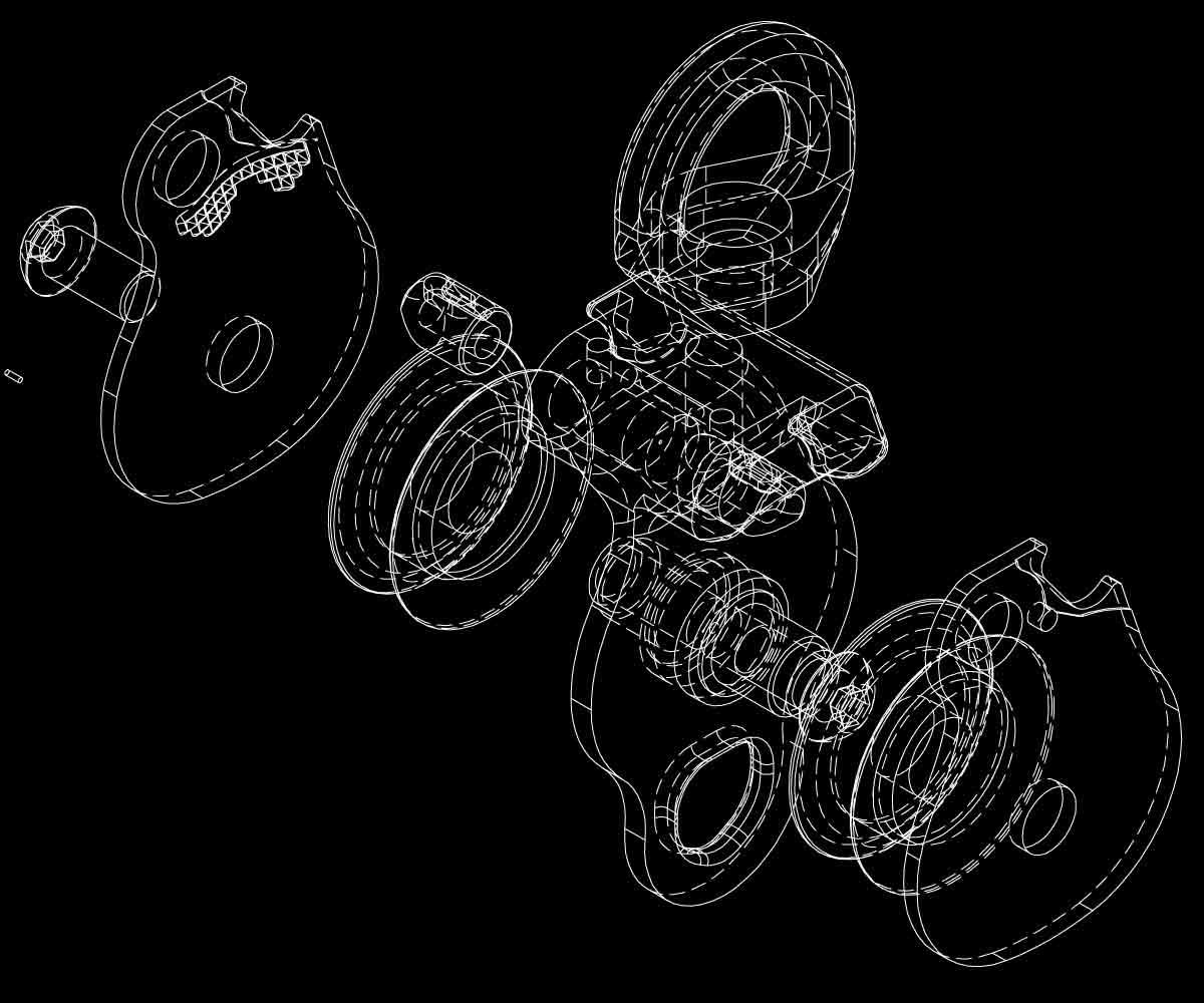 omni-drawing