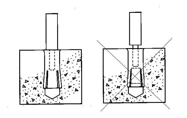 Concrete-anchor-graphic-11