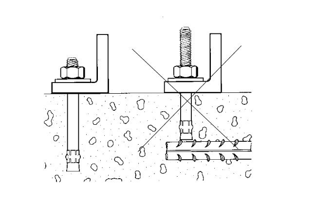 Concrete-anchor-graphic-22