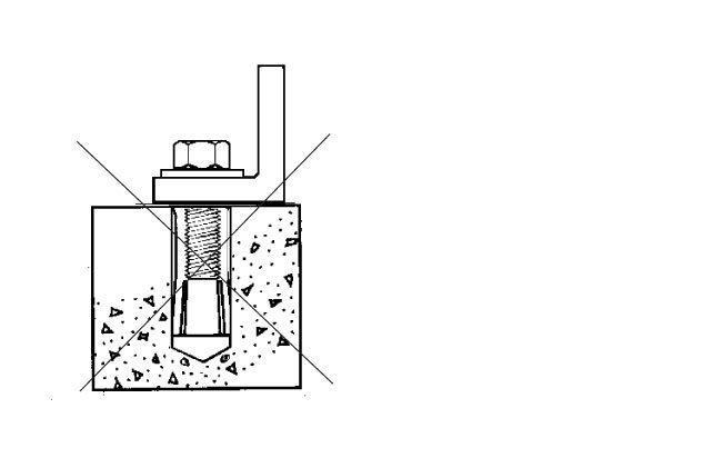 Concrete-anchor-graphic-33