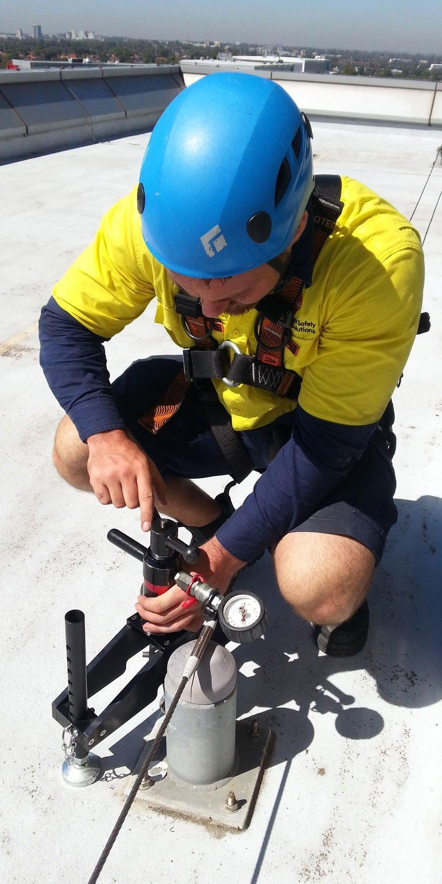 anchor-testing-2-tall