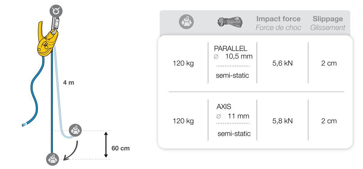 Rig-diagram-4-M