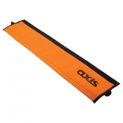 AXIS-CLASSIC-ROPE-PROTECTOR