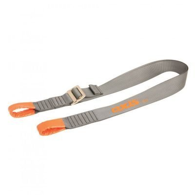 AXIS CLIMBING GYM BELAY FLOOR SLING