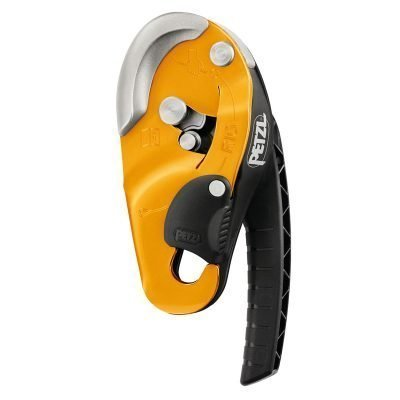 Petzl-RIG-NEW-1-400x400