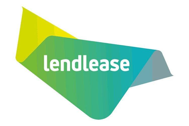 lendlease-logo-1