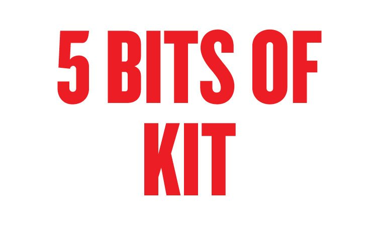 5-bits-of-kit-text-2