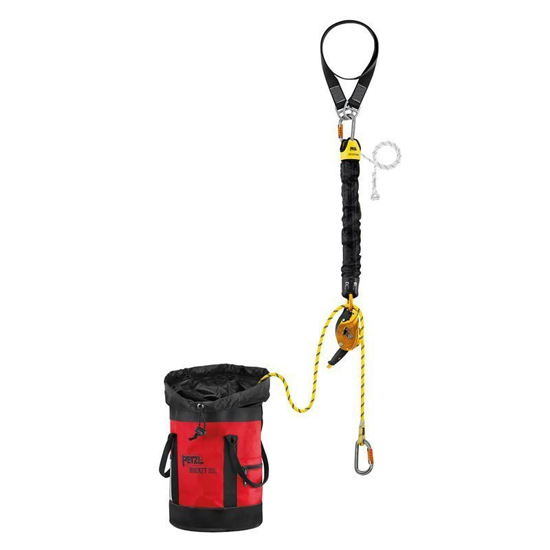 Petzl-Jag-1-rescue-kit