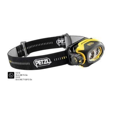 Pixa3r-1-400x400