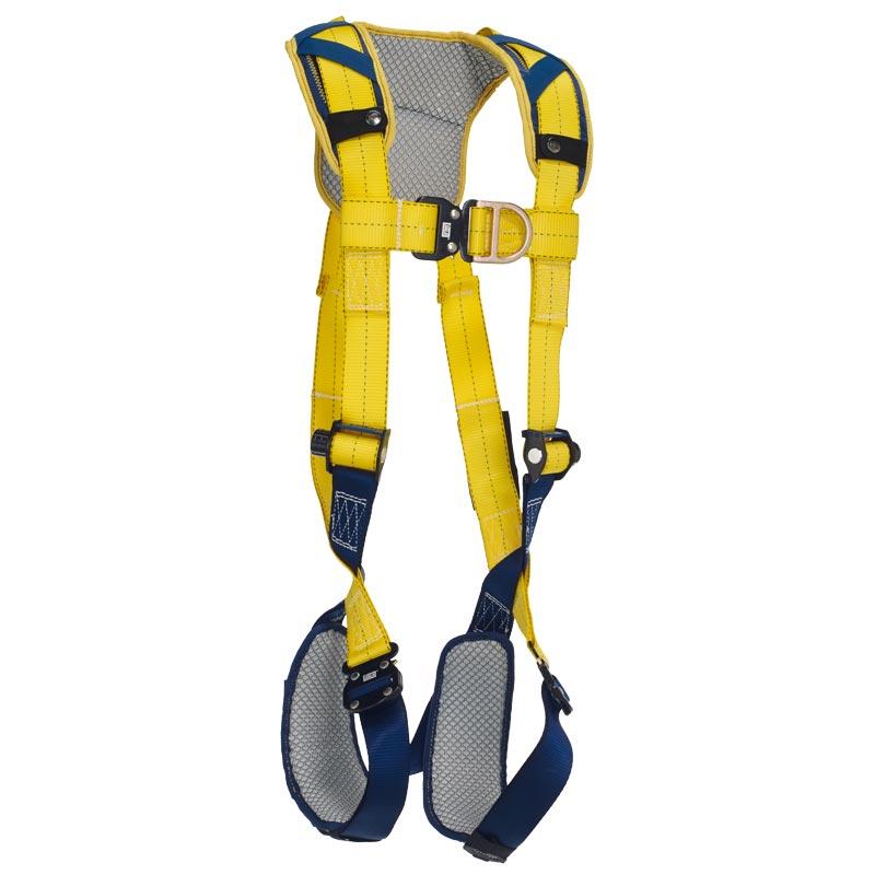 DBI Sala Delta™ Riggers Comfort Harness