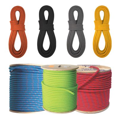 bluewater-Assaultline-Rope-Colours2-400x400