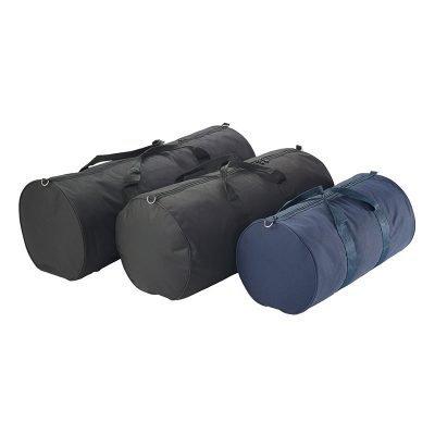CT-Bag-400x400