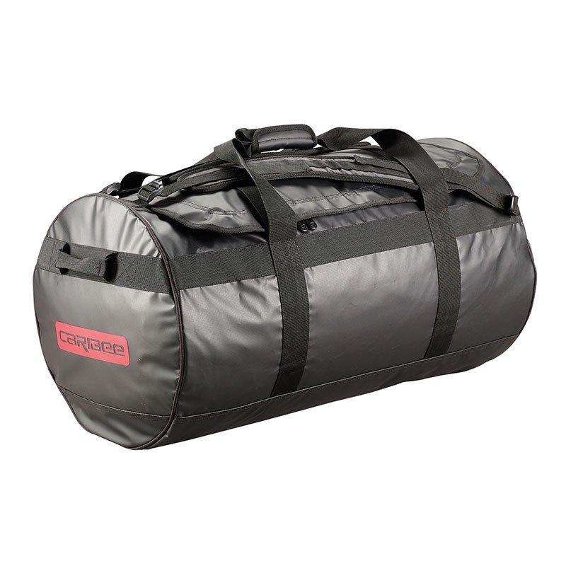 cd0b97586c Kokoda 90L Gear Bag - Sky5 Store
