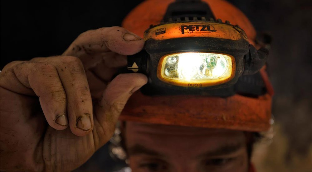 Petzl-headlamp-mining-2