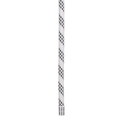 Prostatic11mm-400x400