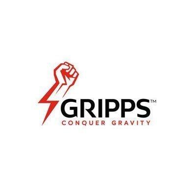 Gripps
